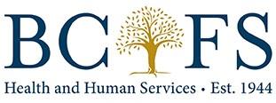 BCFS Logo.jpg