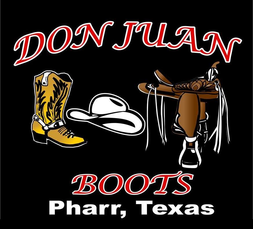 Don Juan Boots Logo.jpg