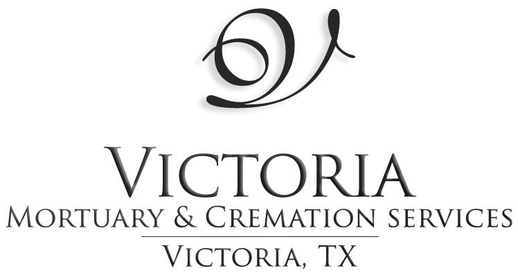 Victoria Mortuary.png