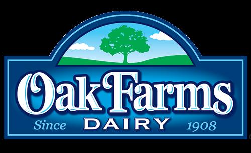 Oak Farms Logo.png