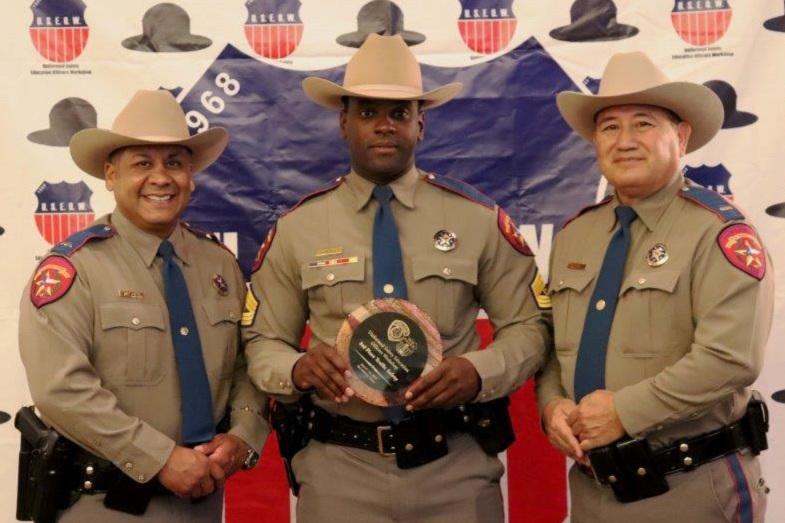 Traffic+Safety+3rd+-+Texas.jpg