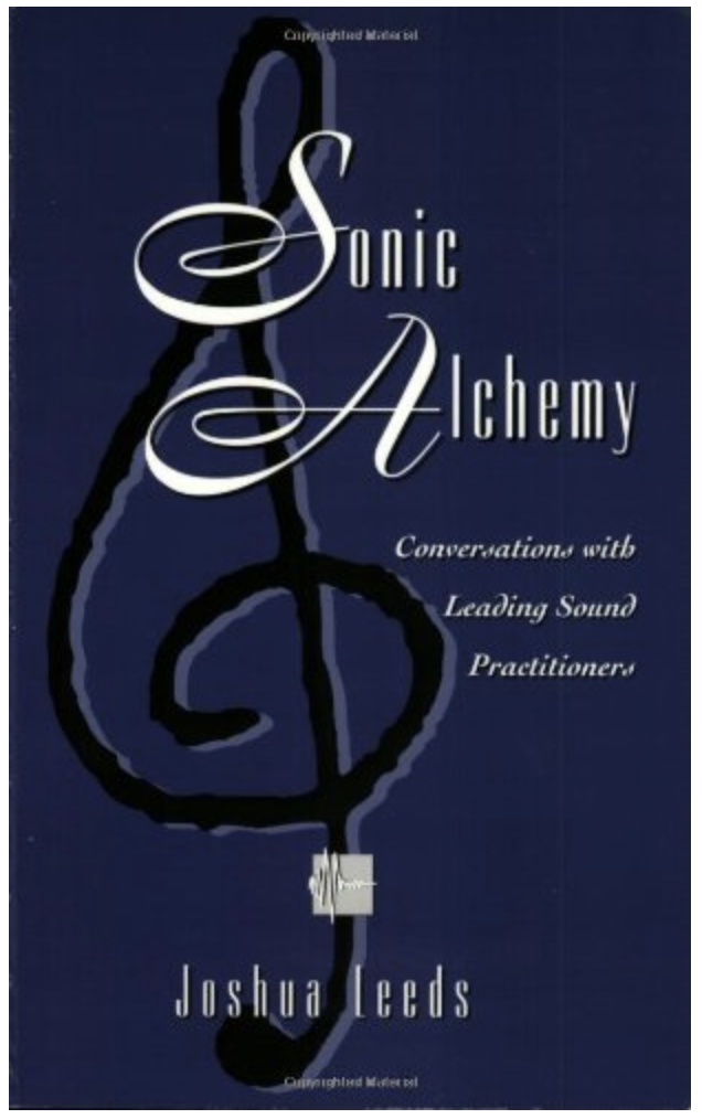 Sonic-Alchemy-book.png