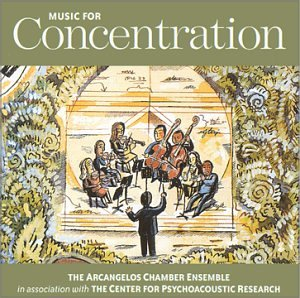 JL-MusicForConcentrations.jpg