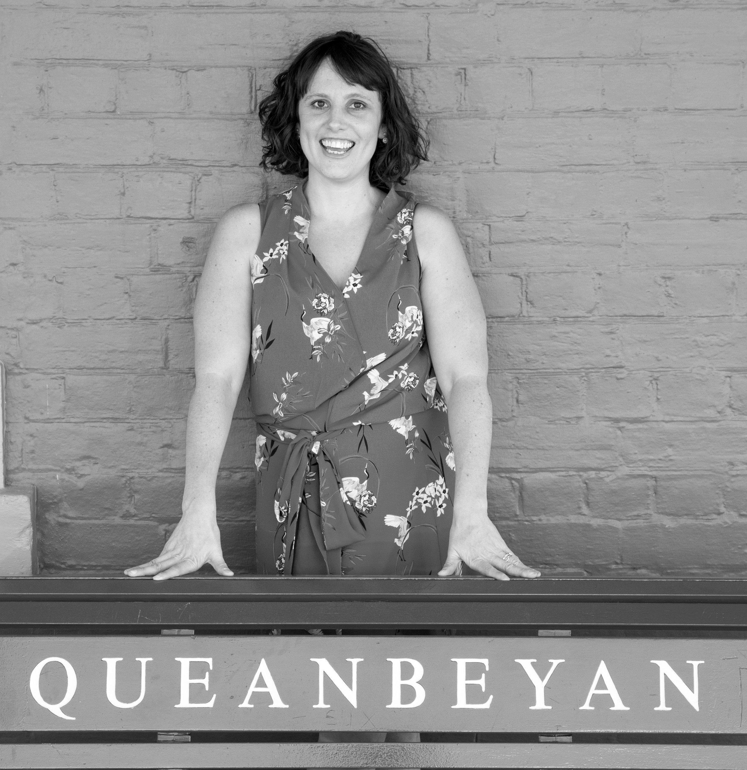 Megan_Queanbeyan JP Edit.jpg