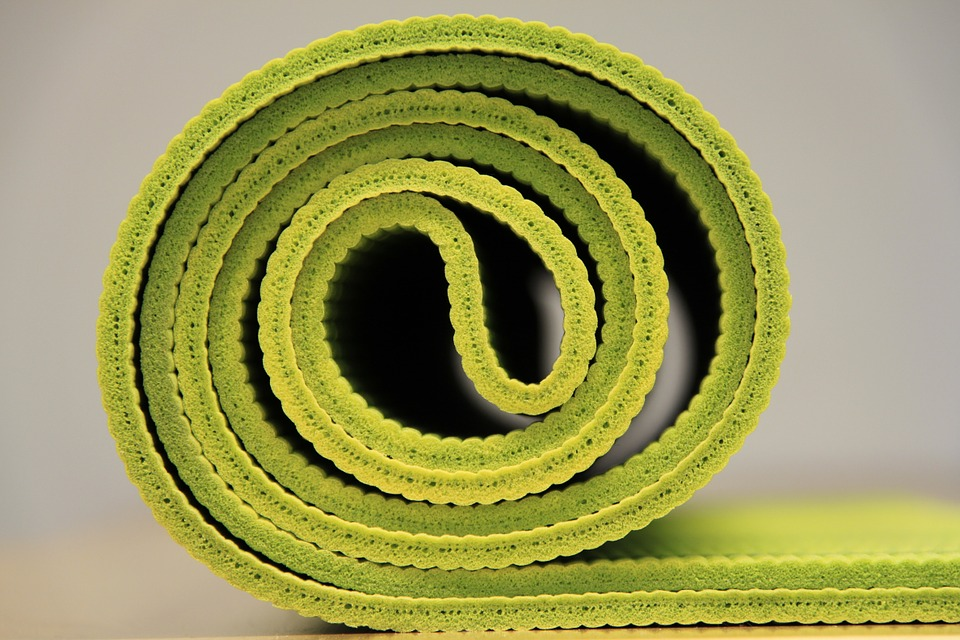 green yoga mat.jpg