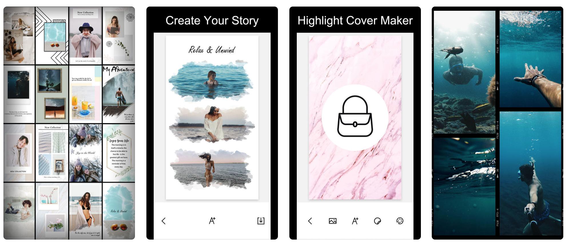 StoryArt -