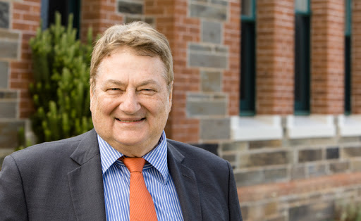 Richard MellowsBarrister - Richard Mellows, a Barrister in South Australia. With experience in Civil Litigation and Family Law, Richard has appeared in the Supreme Court, Federal Court, District Court, Family Court and Full Court.Memberships: SA Bar Association; Council of Law Society of SA; Family Law Committee of Law Society of SA, Family Law Section of the Law Council of Australia