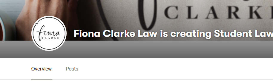 Screenshot_2019-05-22 Fiona Clarke Law is creating Student Law Tutorial Videos Patreon(1).png