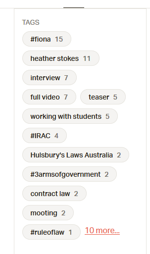 Screenshot_2019-05-22 Fiona Clarke Law is creating Student Law Tutorial Videos Patreon(2).png