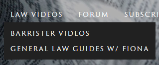 Screenshot_2019-05-22 FionaClarke247 Law(1).png