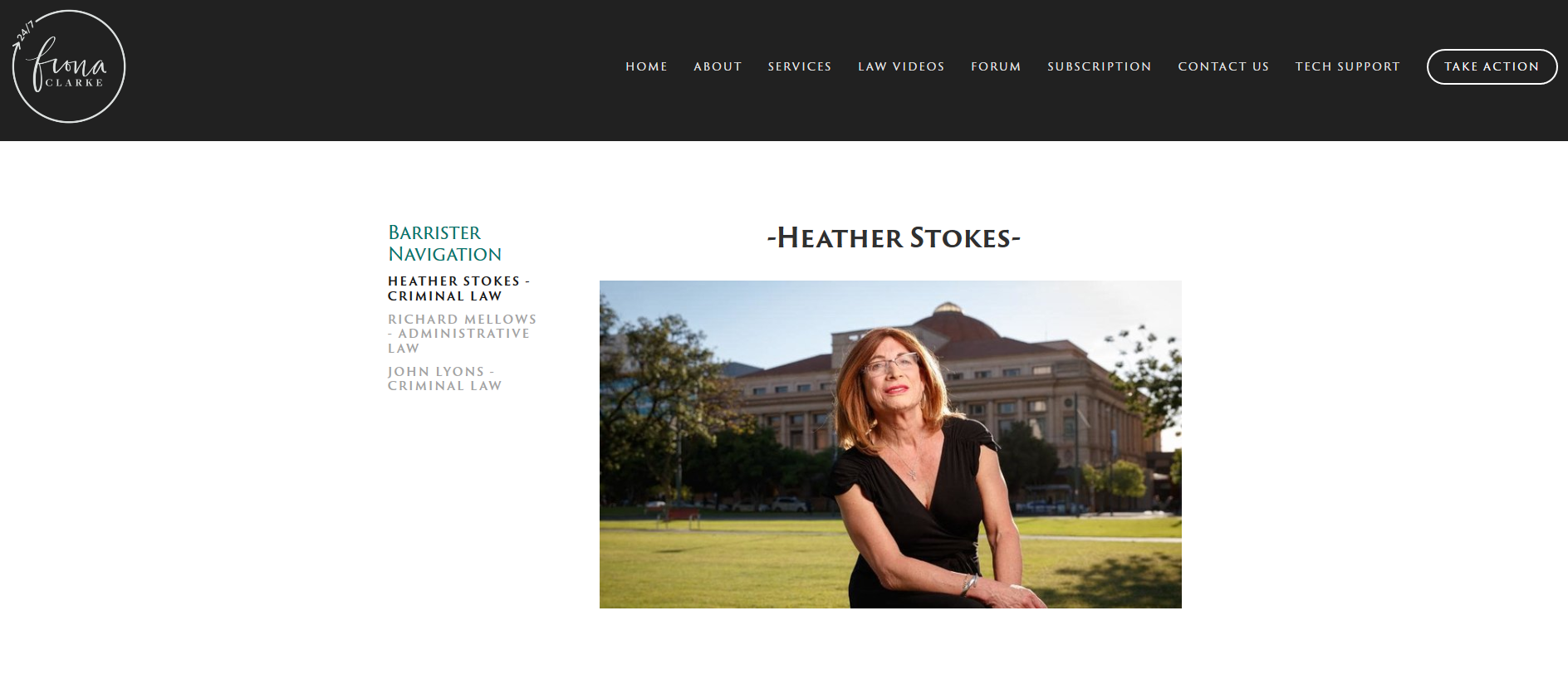 Screenshot_2019-05-22 Heather Stokes — FionaClarke247 Law.png