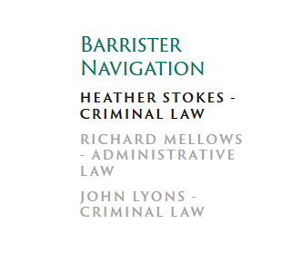 Screenshot_2019-05-22 Heather Stokes — FionaClarke247 Law(3).png
