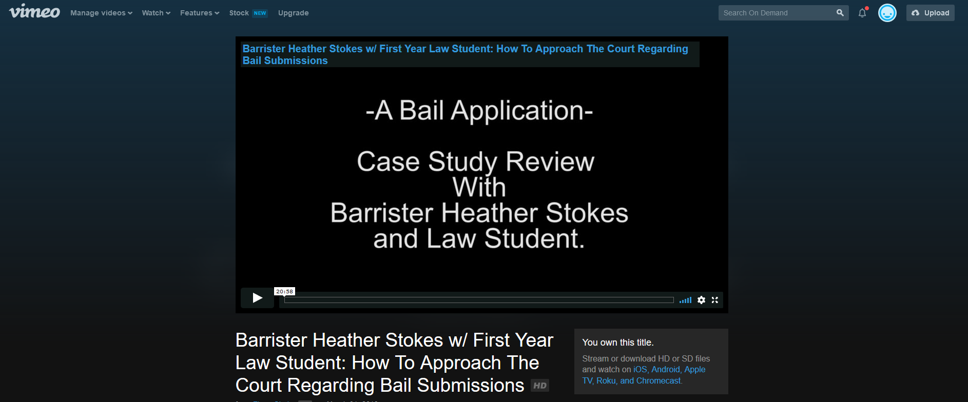 Screenshot_2019-05-22 Watch Barrister Heather Stokes w First Year Law Student How To Approach The Court Regarding Bail Subm[...].png