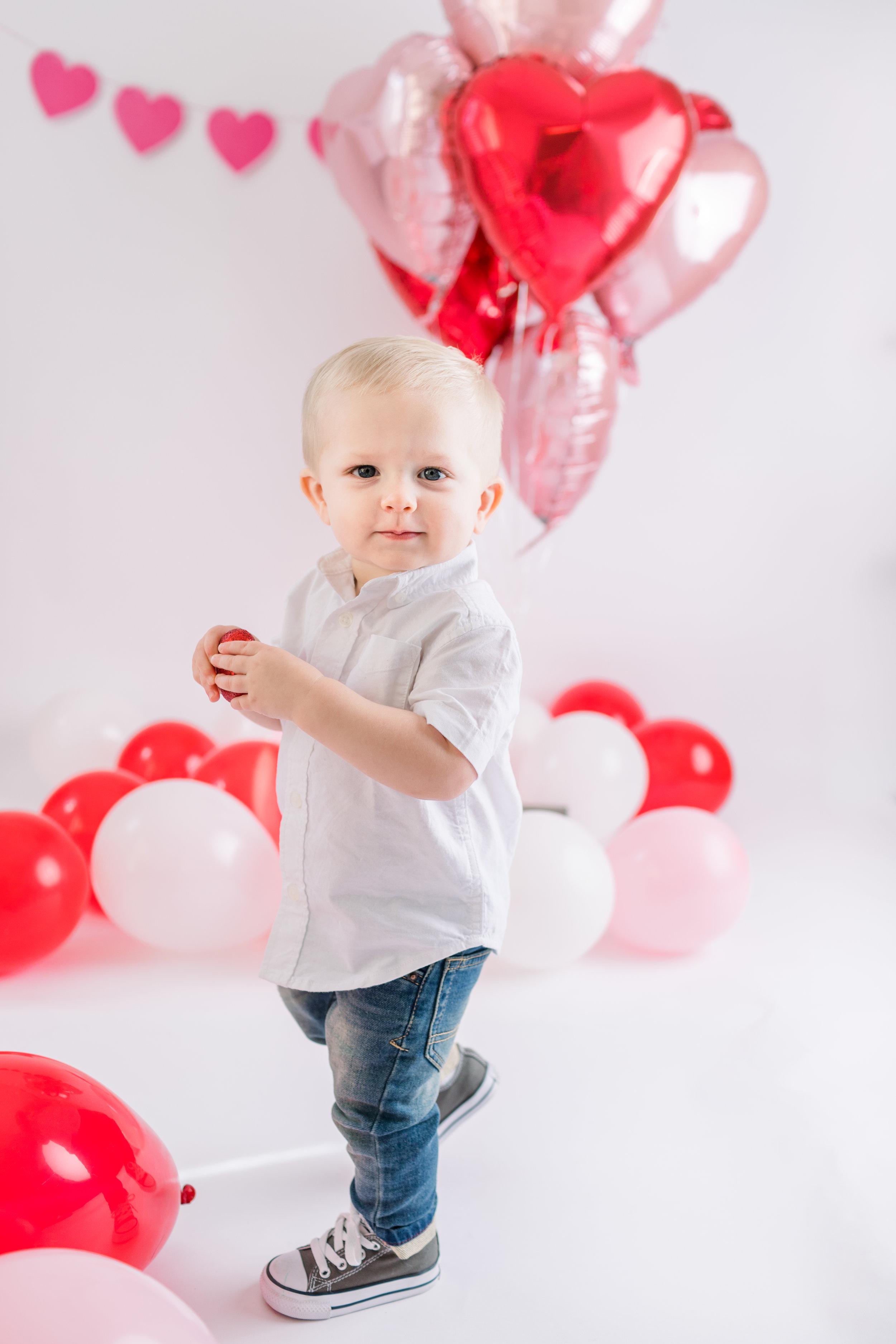 alexis-belli-newborn-kids-photographer-based-in-florida-boys-photo-shoot