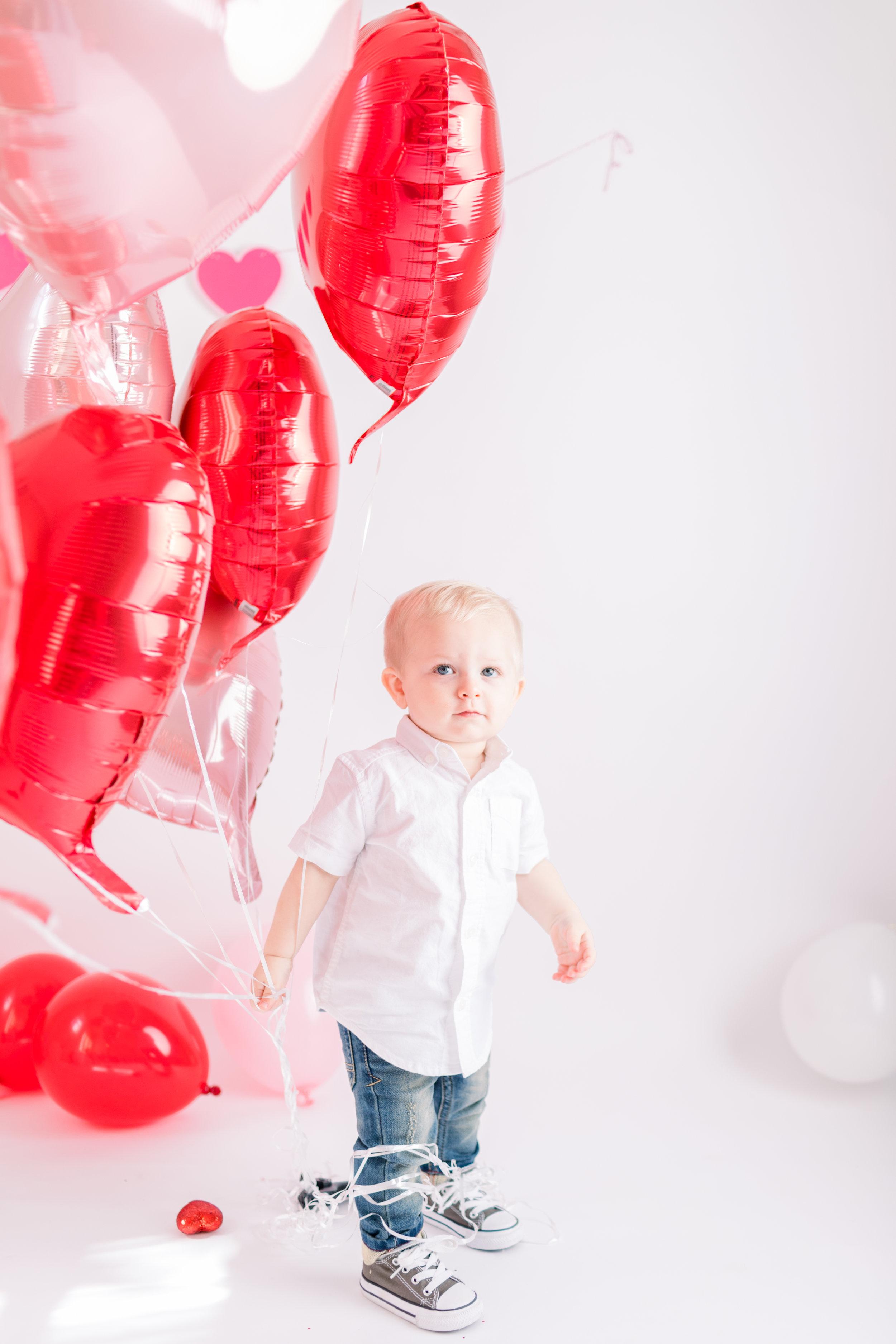 valentines-day-photo-shoot-inspiration