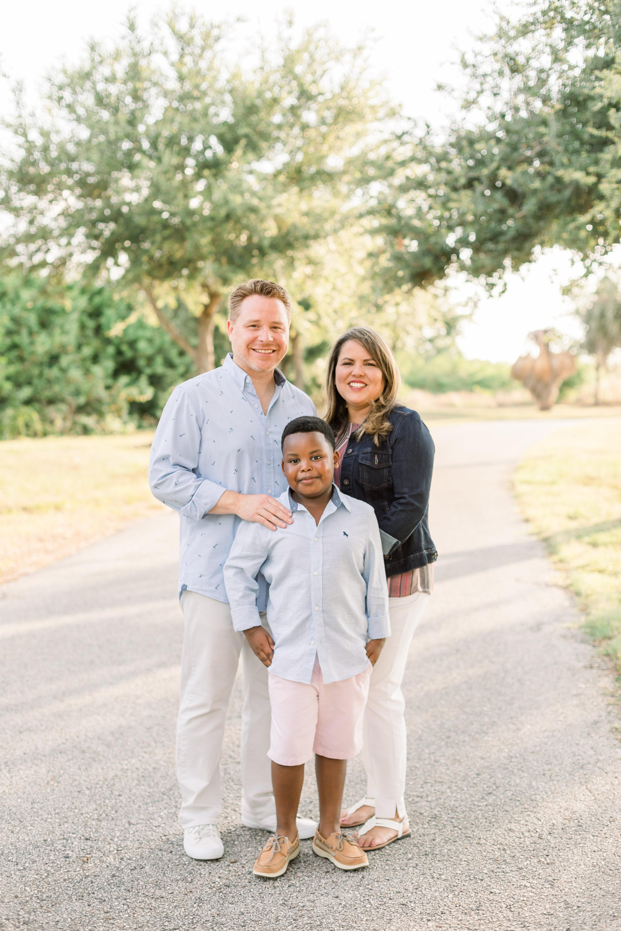 beautiful-family-photos-tampa-photographer-alexis-belli