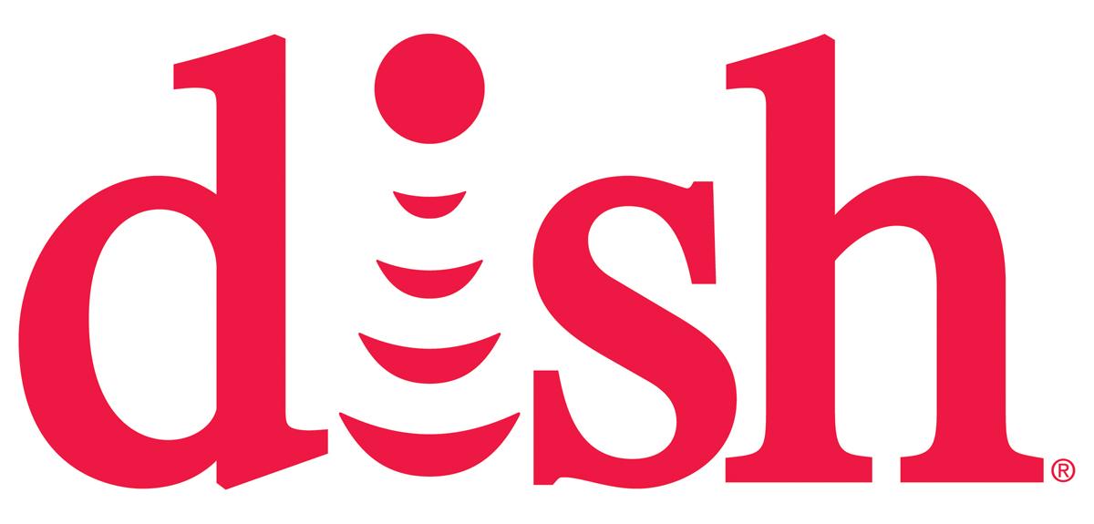 DISH_Logo-1.jpg