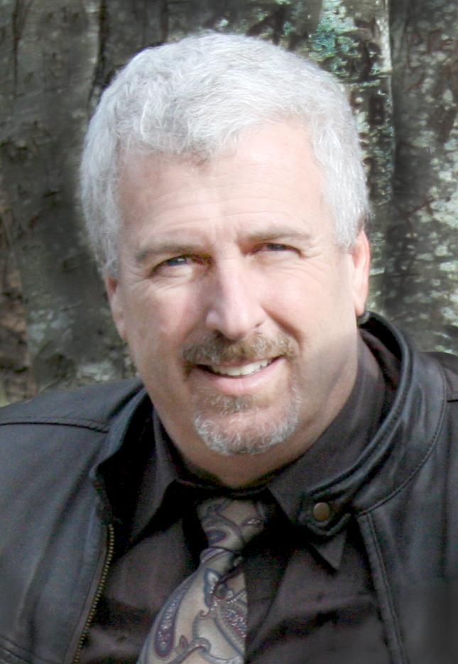 Kip Bradford, Executive Director