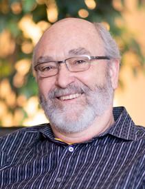 Dick Duerksen - Media Director