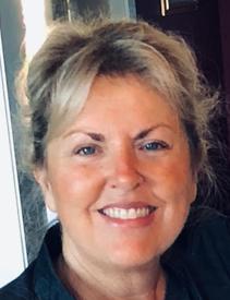 Carole Blech -