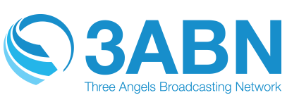 3abn-logo.png