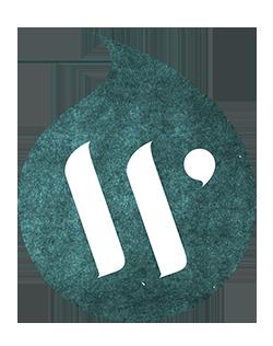 wp_logo_05_sm.png