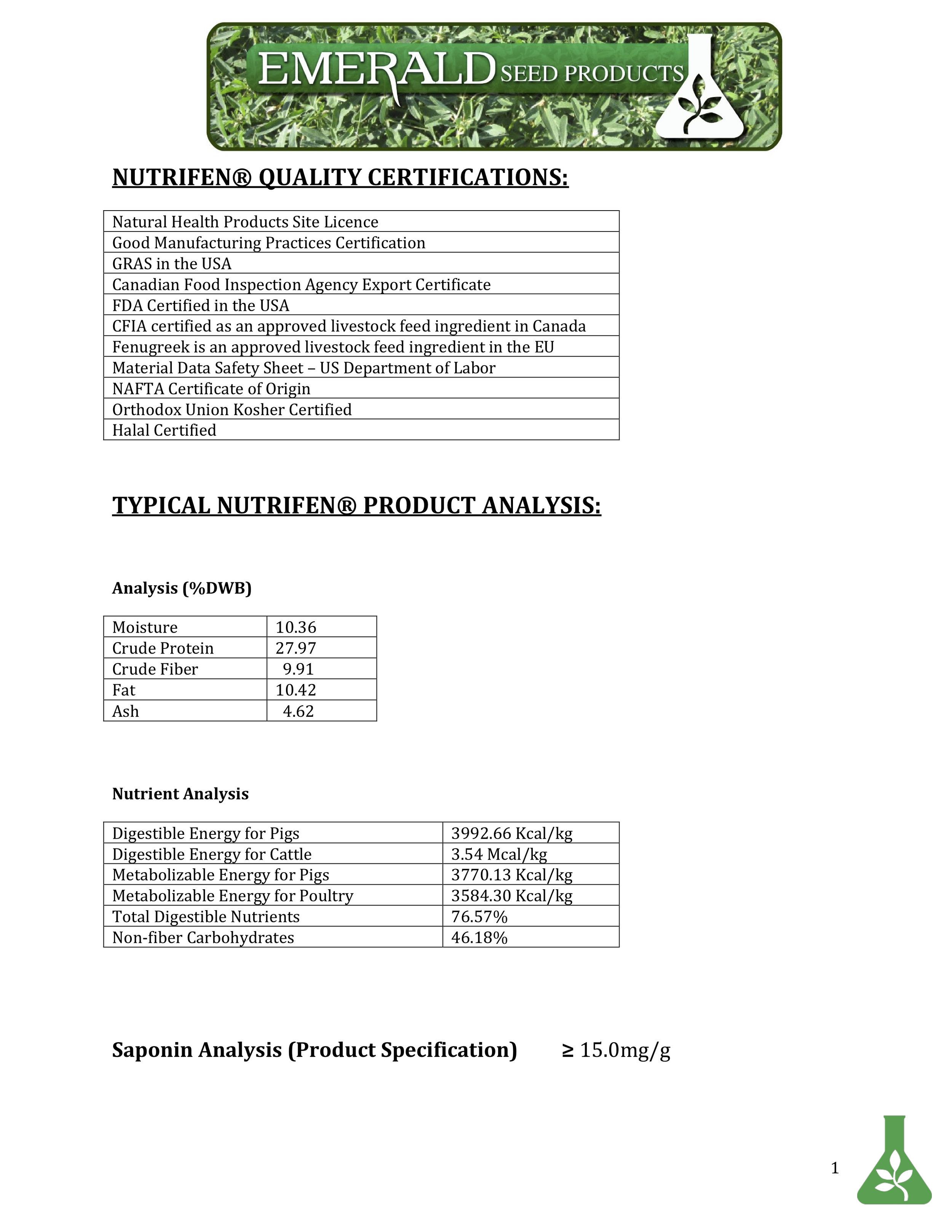 NUTRIFENSPECANDREGISTRATIONSHEET.jpg