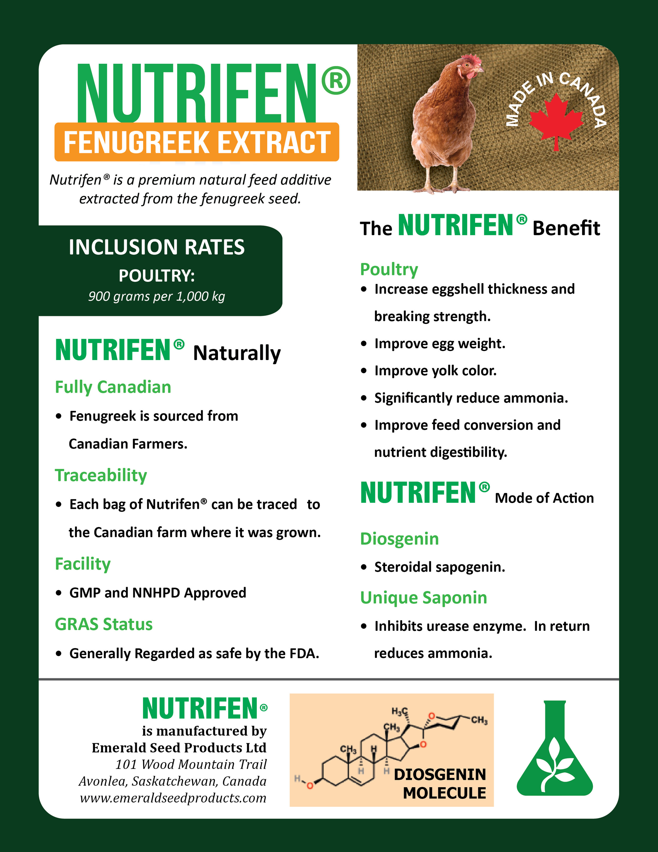 Nutrifen_Pamphlet_Poultry_Feb13_2019_rgb-01.jpg