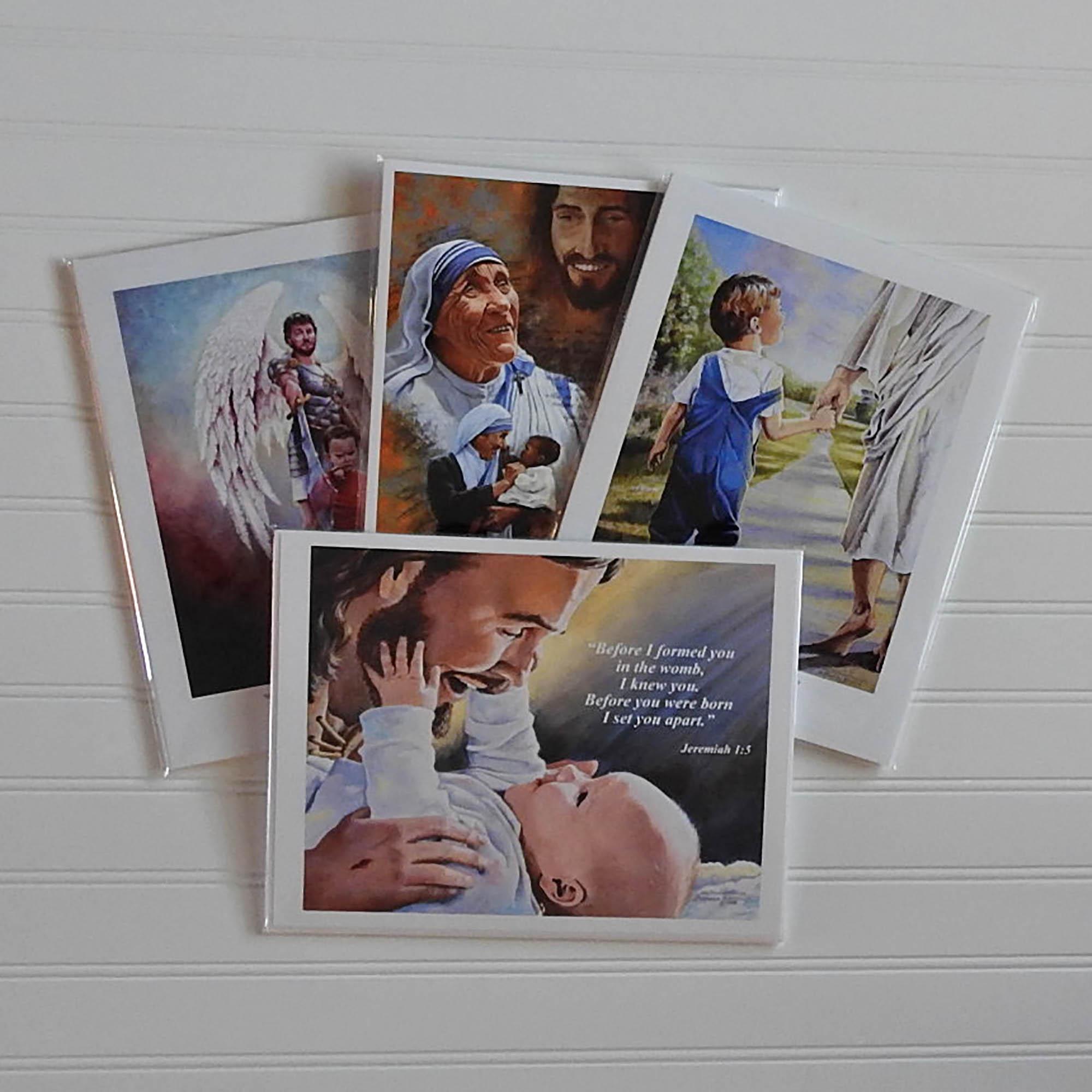 prints_72.jpg