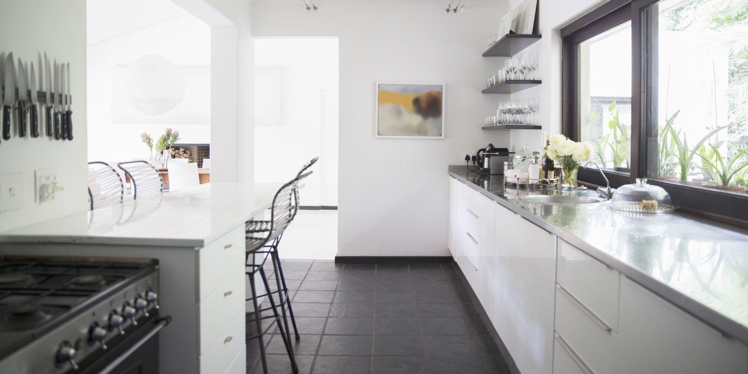 landscape-1464988361-galley-kitchen-lead.jpg