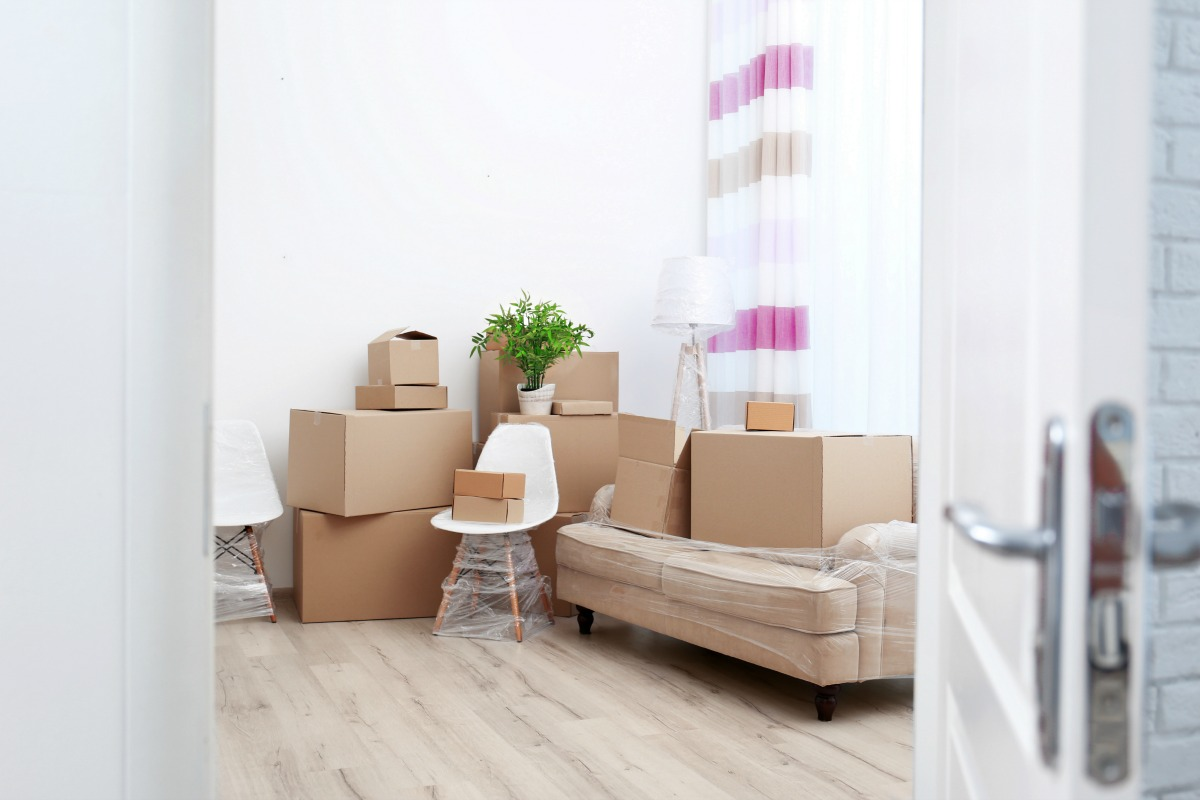 tips-to-help-declutter-when-moving-1.jpg