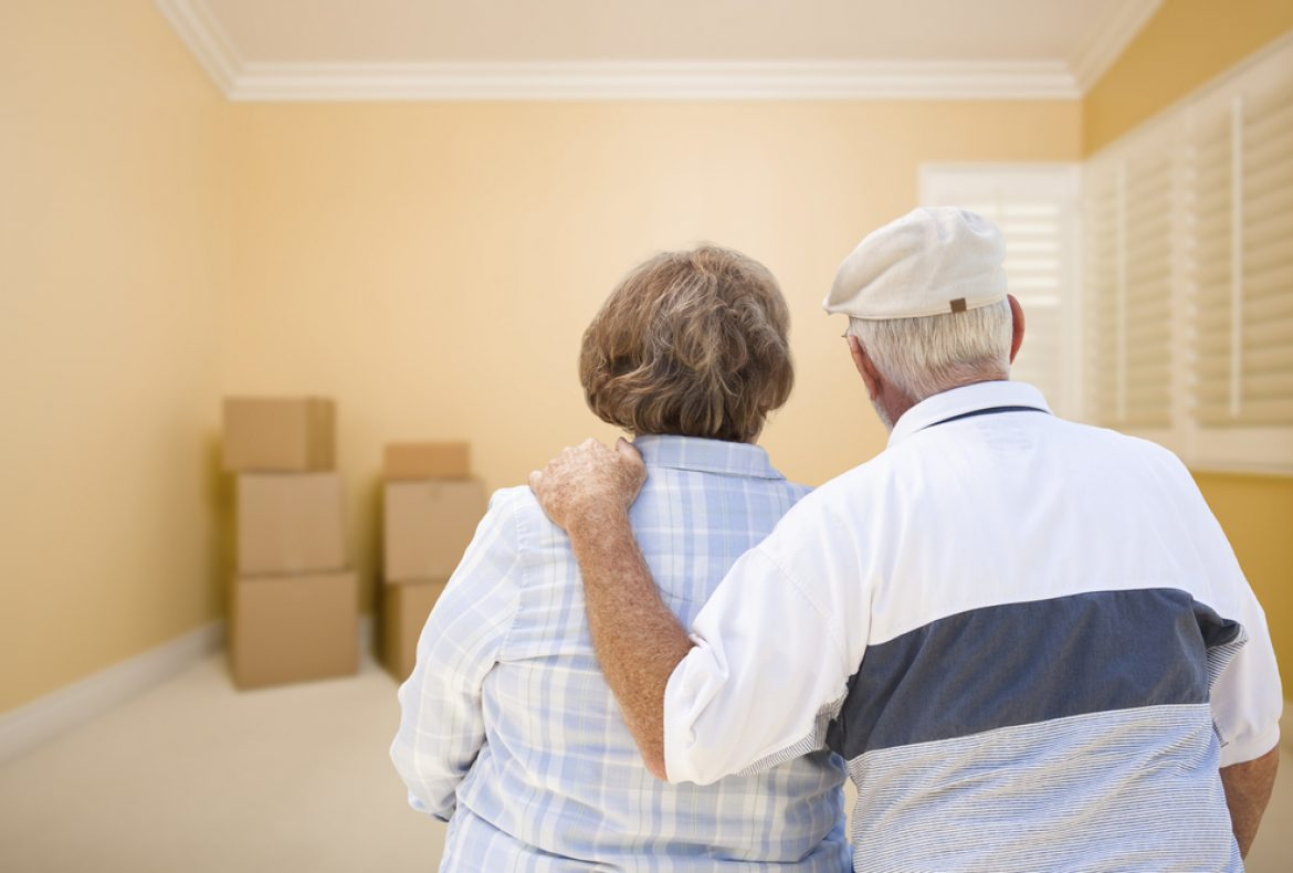 Moving-into-Senior-Assisted-Living-1170x790.jpg