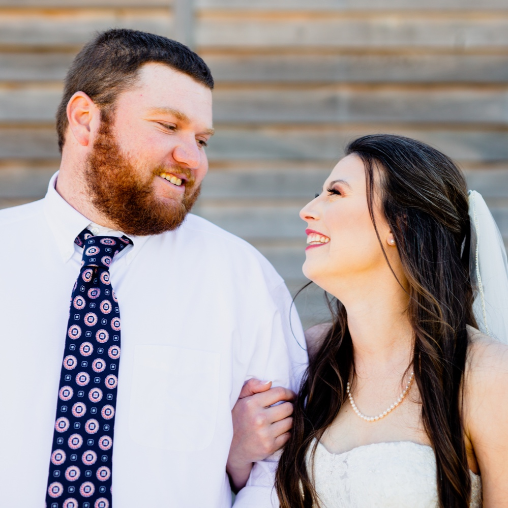 McDuff-Wedding-Photography-CherryBarn