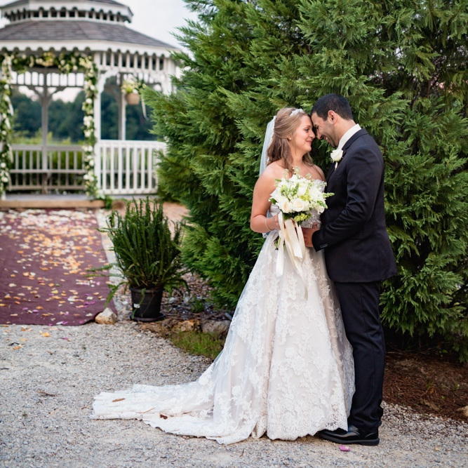 McDuff-Wedding-Photography-Glaub