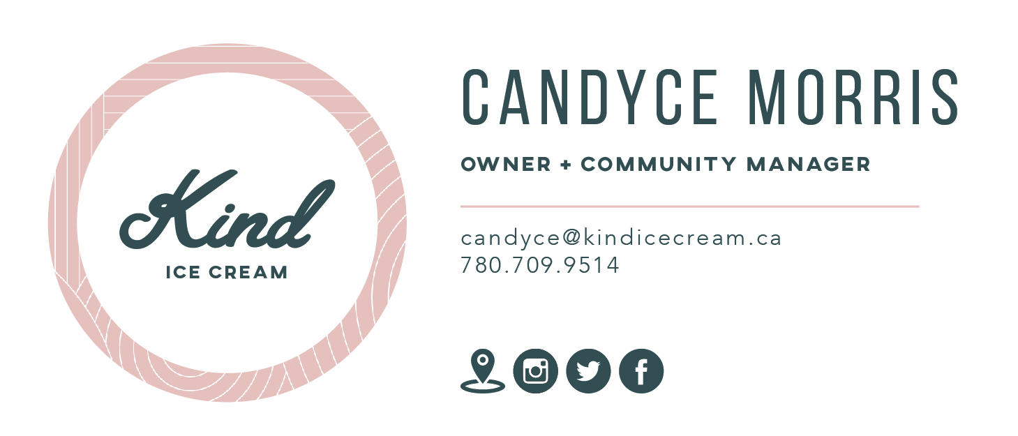 Kind Email Signatures-Candyce.jpg