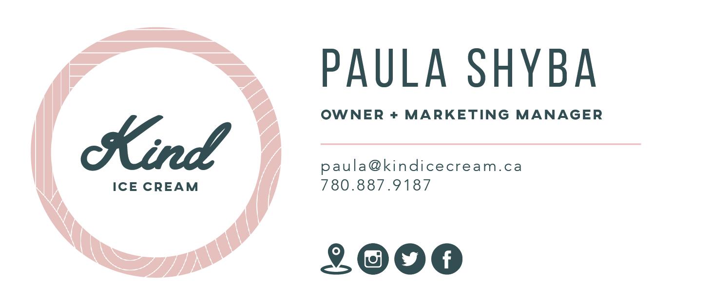 Kind Email Signatures-Paula.jpg