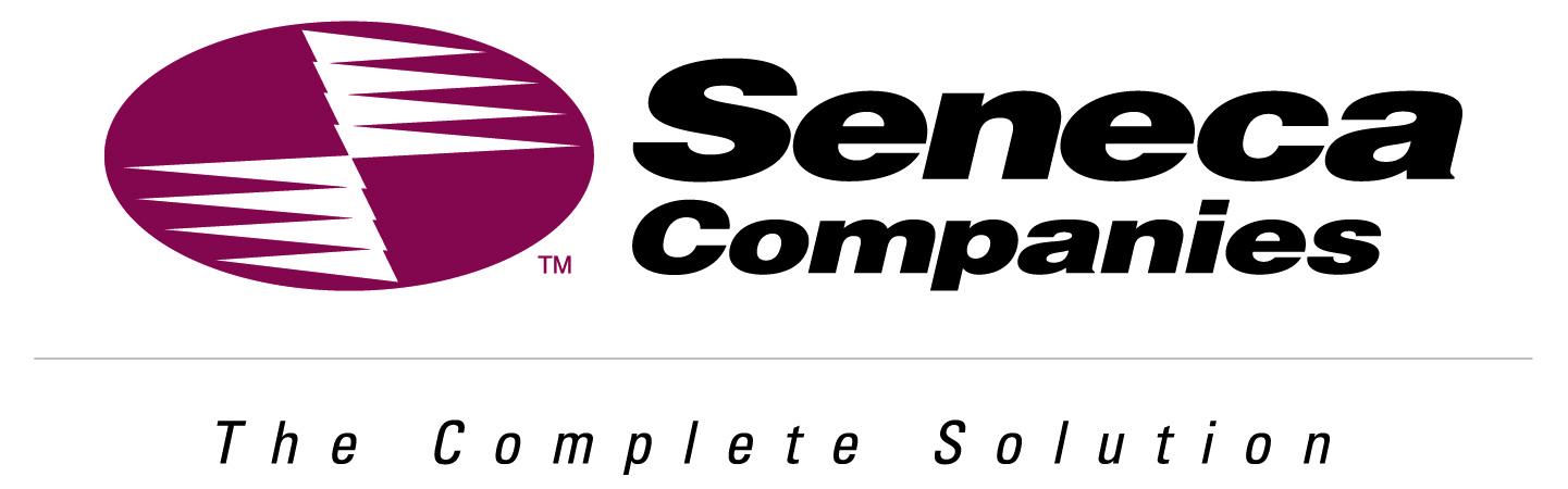 Seneca Companies.jpg