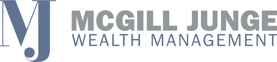 mcgilljunge_logo-horizontal.png