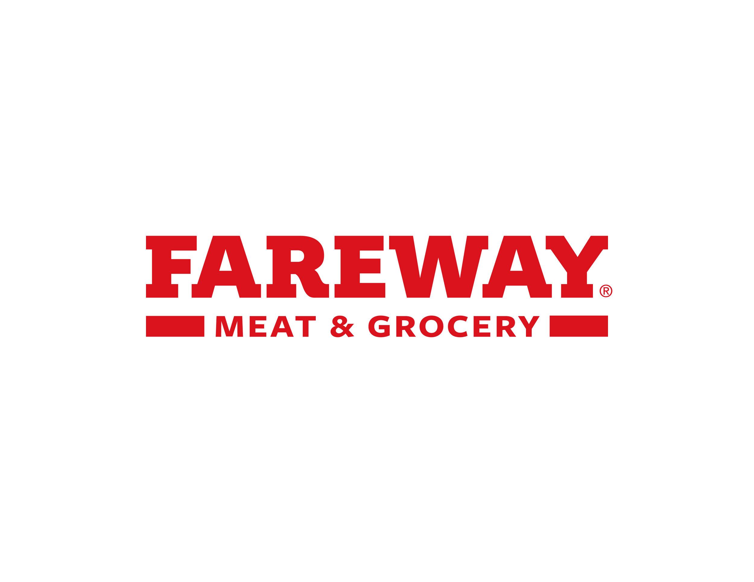 fareway-logo-1C.jpg