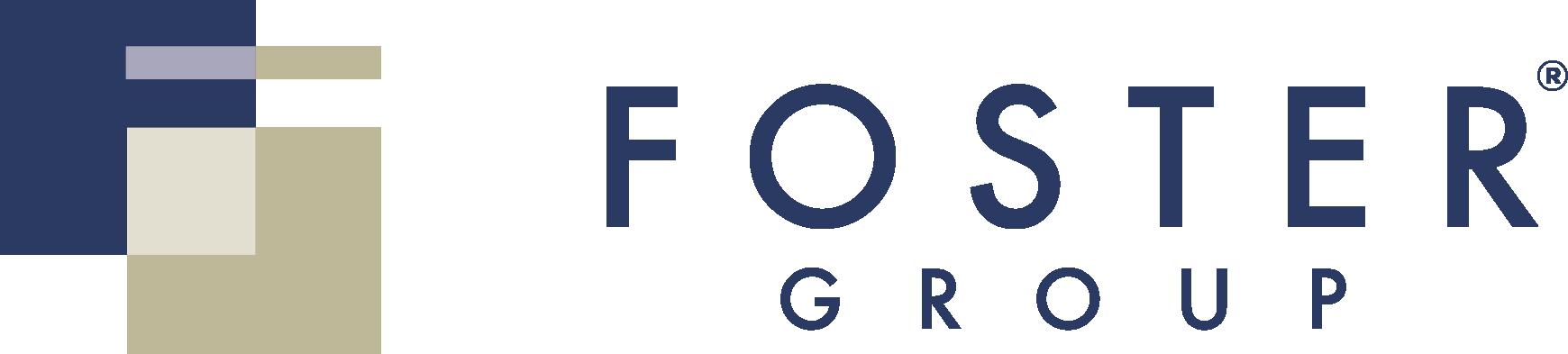 FG logo -horizontal -4C_cropped.png