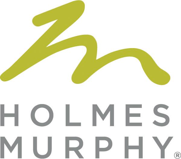 HM_Logo_Green_Gray_C_HigerRes.png