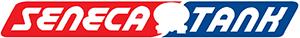seneca tank logo.png