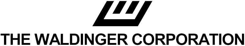 Logo The Waldinger Corporation - transparent.png