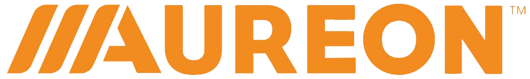 Aureon Logo_ORANGE - cropped - transparent.png