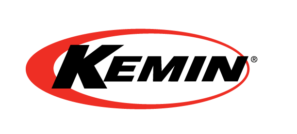 Kemin_Logo_4color.png