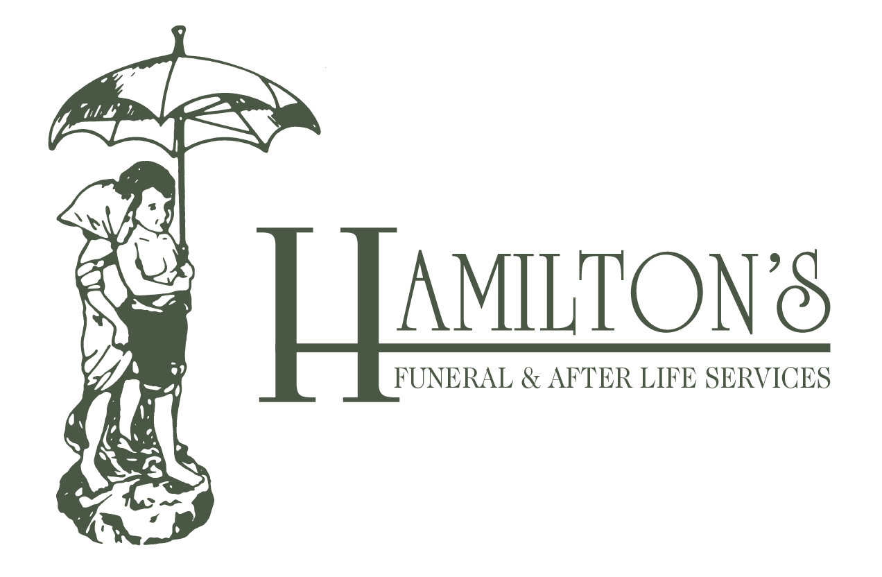 Hamiltons FH Umbrella.jpg