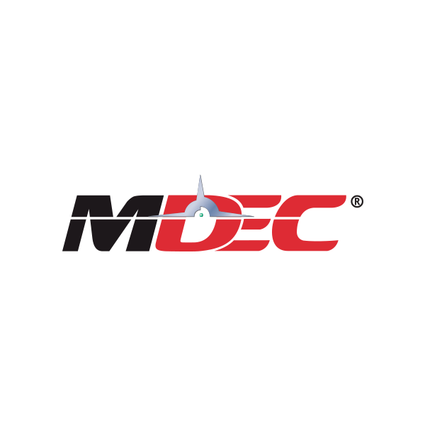 Komune-Partners-MDEC-Logo.png