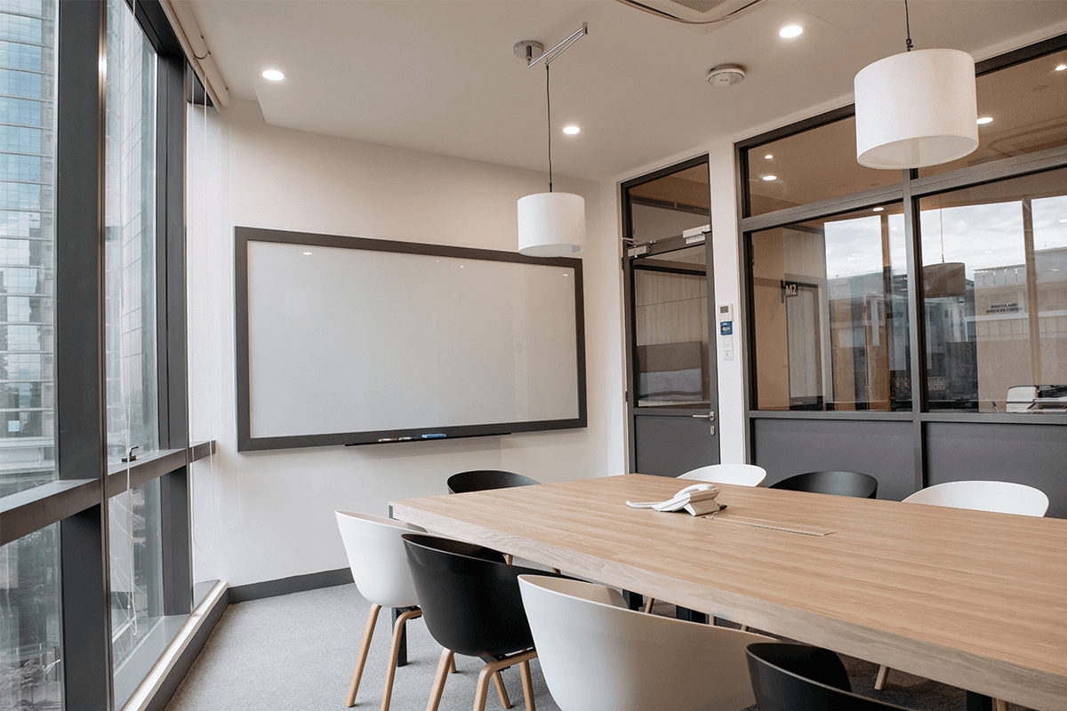 Komune-Co-Working-Space-Meeting-Room-15pax.png