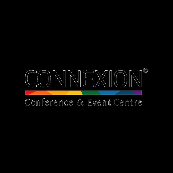 Komune-Partners-Connexion-Logo.png
