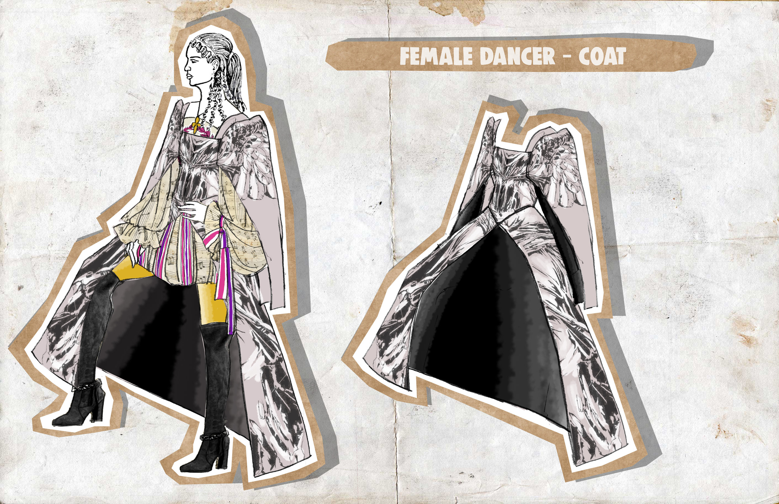 FEMALE DANCER COAT FINAL.jpg